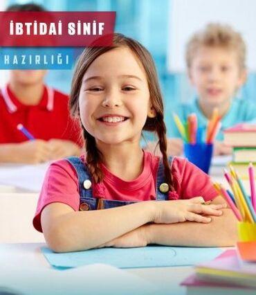uşaq üçün santa klaus kostyumu - Azərbaycan: İbtidai siniflər üçün online hazırlıq. 6 yaşdan yuxarı uşaqlar