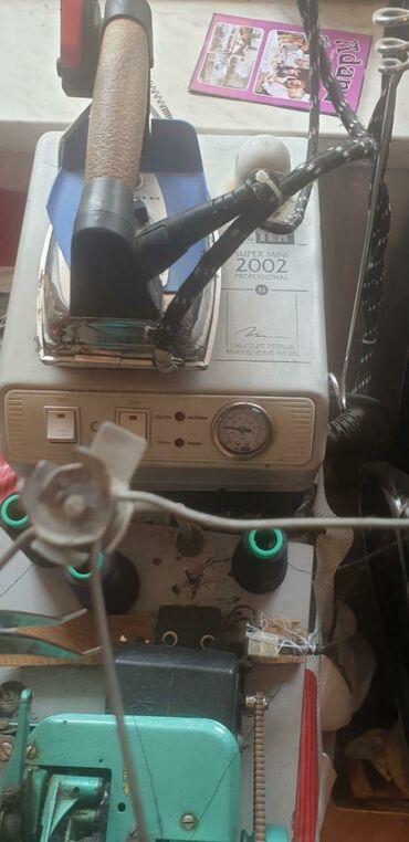 Электроника в Шабран: Az istifadə olunub prablemi yoxdur