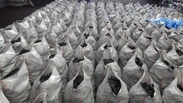 Продаю уголь дрова гарантия качества доставка есть в Бишкек