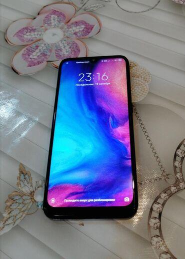 s9 samsung - Azərbaycan: İşlənmiş Xiaomi Redmi Note 7 64 GB qara
