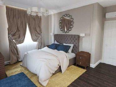 сдам комнат в Кыргызстан: Сдам Посуточно 2-х комнатную квартиру Квартира в элитном доме с