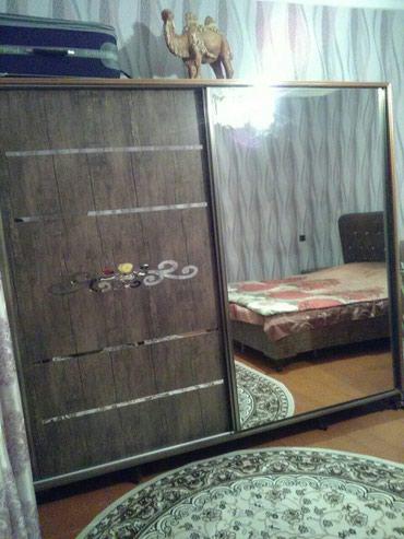 Шкаф в Mingəçevir