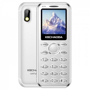 Huawei-mate-8-64gb - Srbija: Novi model kartica telefon model-Kechaoda K111 Specifikacije display 1