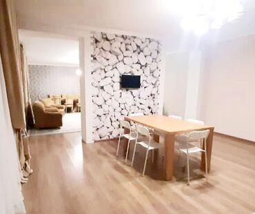 Продается дом 150 кв. м, 5 комнат, Свежий ремонт