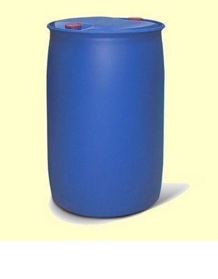 оборудование-для-производства-перчаток в Кыргызстан: Лауретсульфат натрия (sles 70%)лауретсульфат натрия (sles) -