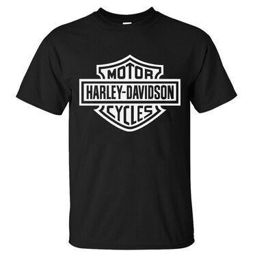Marama harley davidson - Srbija: Harley Davidson (premium)  Velicine: S, M, L, XL, XXL, XXXL