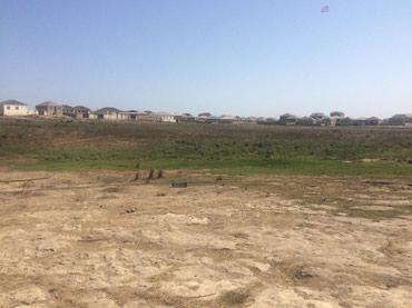 Bakı şəhərində Savalan