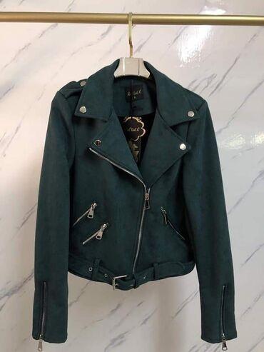 Velur jakne S.M.L.XL 2800 dinara