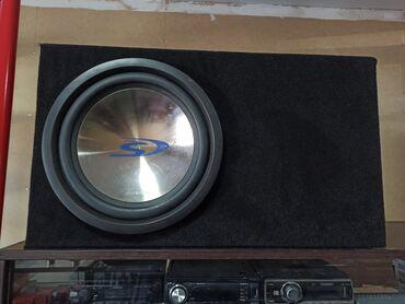 Продаю разную аппаратуру буфера магнитолы б/у, новые, японские, оригин