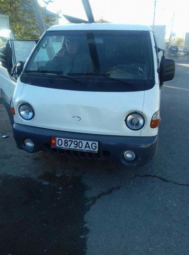 Ищу работа со свое авто. в Бишкек