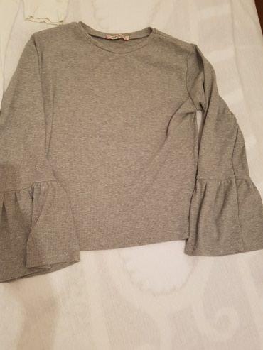 Bluze, od 300-400 - Vranje