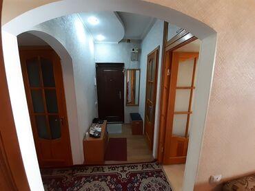 акриловые краски для ванны цена в Кыргызстан: Продается квартира: 3 комнаты, 65 кв. м