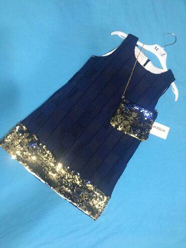 Платье Турция на 6-7-8 лет имеется ещё в бежевом цвете