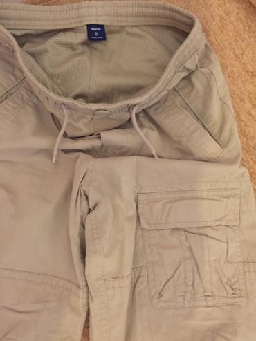 Gap boys sports pants with lining Age 12 . New bought 35€