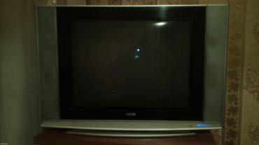 Продаю телевизор arvin,отличное в Бишкек