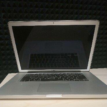 Apple macbook sahibinden - Azərbaycan: Apple Macbook Pro 15,4 2011Shekillerde butun melumat varDiqqətli