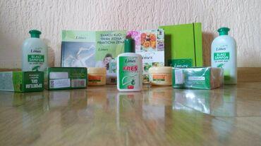 Personalni proizvodi   Sremska Mitrovica: Limes-sve za vas dom i za vas ugodjaj