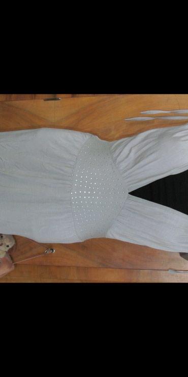 3988 oglasa: Siva haljinaPrelepa siva haljina. Odlicno stoji, veoma atraktivna