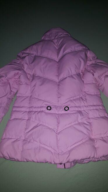 Personalni proizvodi - Irig: Esprit jakna