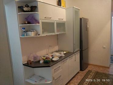 Гарнитуры в Кок-Ой: Продаётся кухонный гарнитур в связи с переездом, отличном