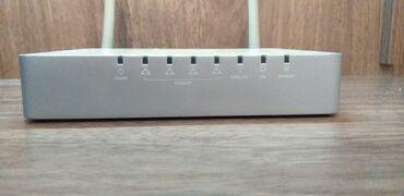 cib modemi в Азербайджан: Shiro internet modemi