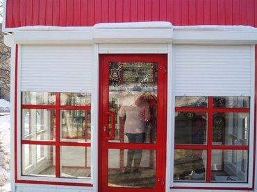 оборудование для магазина, салона, фастфуд, кафе бар, торговый отдел в Бишкек