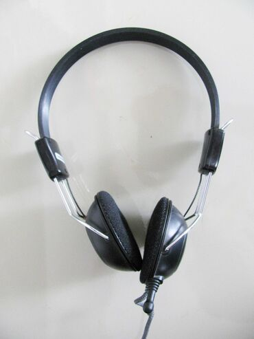 Slušalice sa mikrofonom / CANYON* Na prodaju Canyon sluške sa