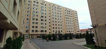 атоми омега 3 для детей в Кыргызстан: Продается квартира: 3 комнаты, 92 кв. м