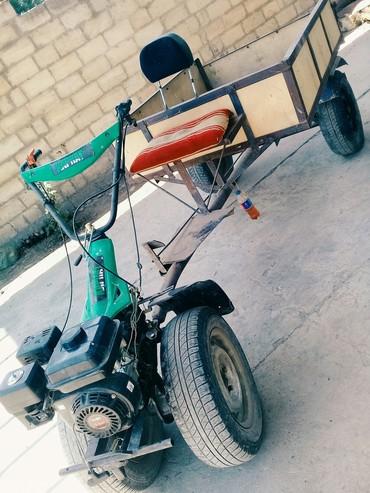 Samsung 4s mini - Azərbaycan: Mini traktor kend teserufati ucun yararli texnika