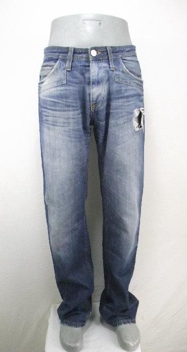 Bonobo-jeans - Srbija: VJC Versace Jeans Couture farmerke vel.34 RASPRODAJAZemlja porekla