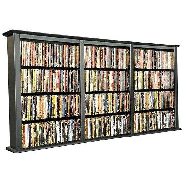 Новые DVD Диски За 70 Копеек!Предлагаю вашему вниманию новые DVD диски