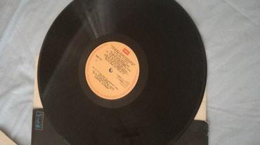 Shirley Bassey MINOS 1993 compilation 2 LP Greek pressing. σε Άγιοι Ανάργυροι - εικόνες 2