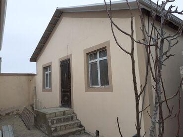 - Azərbaycan: Satılır Ev 68 kv. m, 3 otaqlı