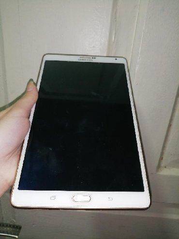 Samsung galaxy tab s2 - Azərbaycan: Samsung Galaxy Tab SSadəcə ekranı sınıb. Hər yeri təzədir