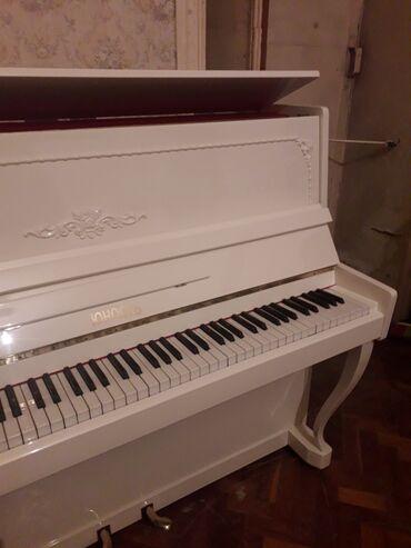 Фортепиано ЮНОСТЬ очень красивый с ножками, с отличным звуком,в