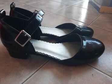 Dečija odeća i obuća | Krusevac: Graceland sandale, kratko nosene