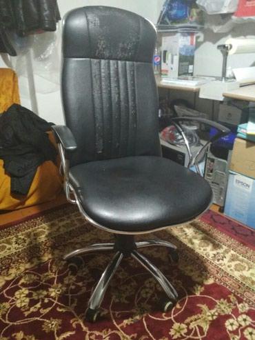 Кресло офисный в Бишкек