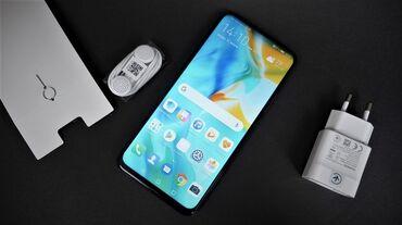 Huawe - Azərbaycan: Huawei P Smart Z Salam Telefon Yeni Alınıb Optimaldan Hər Bir Sənəti