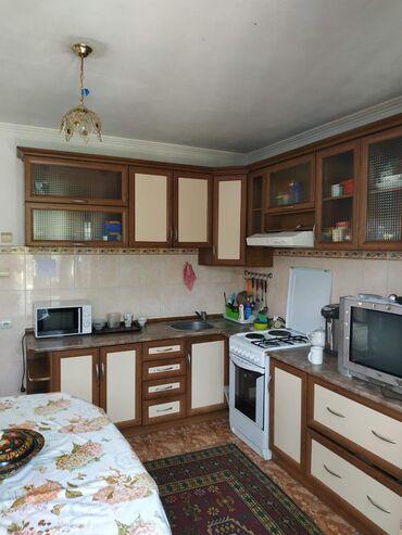 Продажа домов 200 кв. м, 6 комнат, Требуется ремонт