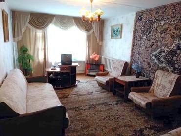 Продажа Дома от собственника: 80 кв. м., 4 комнаты в Бает - фото 8