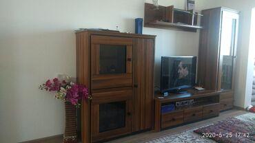 Продается польская мебель, срочно в связи с выездом