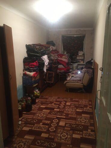 продать старую мебель in Кыргызстан | ИГРУШКИ: 106 серия улучшенная, 3 комнаты, 70 кв. м Без мебели