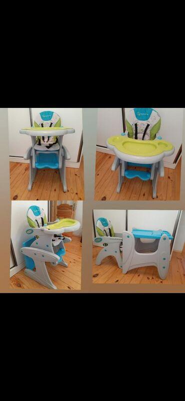 yazi-stolu-modelleri - Azərbaycan: Mamalove firmasinin.hem yemek stolu olur hemde bele acilib yazi masasi