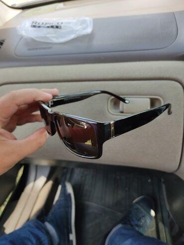 alfa romeo 4c 17 tct в Кыргызстан: Оригинал очки ROMEO popularпродаю новый не использованныйбез