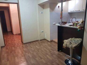 кафель в бишкеке in Кыргызстан   КАМЕНЩИКИ, КЛАДЧИКИ: Индивидуалка, 3 комнаты, 73 кв. м Бронированные двери, Лифт, Неугловая квартира