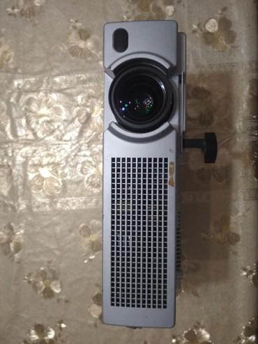 проектор-hdmi в Кыргызстан: Проекторы