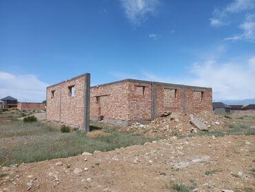очок кана in Кыргызстан | ОЧОК: 126 кв. м, 4 комнаты, Подвал, погреб
