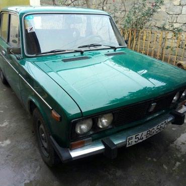Bakı şəhərində Tecili 06 nomreli Mashin satilir1987 ci il Mashina soz ola bilmez