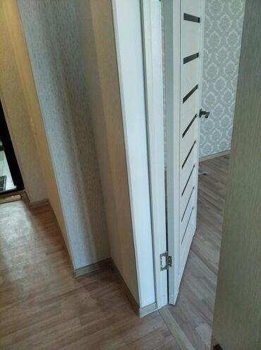 обои центр бишкек орто сай в Кыргызстан: Продается квартира: 1 комната, 30 кв. м