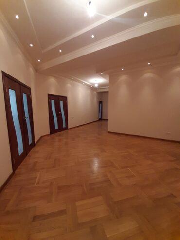 акустические системы 4 1 колонка сумка в Кыргызстан: Продается квартира: 4 комнаты, 278 кв. м